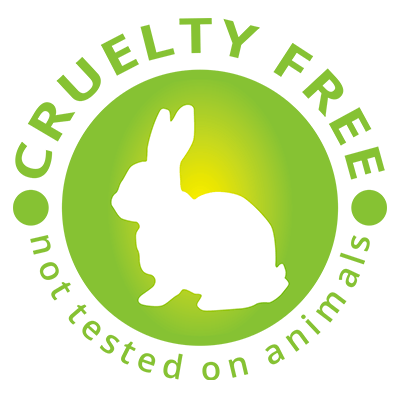 CrueltyFree