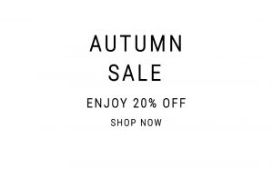 fall sale sopranolabs
